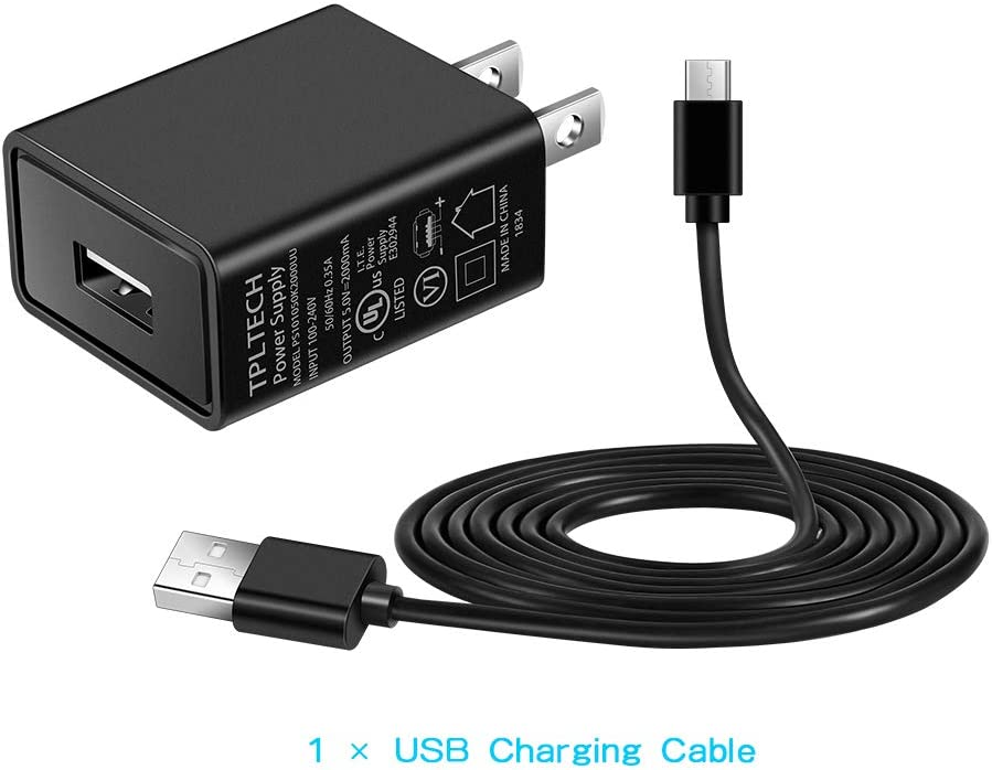 """PC Cord Cable for Insignia NS-P11A8100 Tablet PC 11.6"""" AC Adapter Power Charger"""