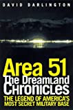 Area 51: The Dreamland Chronicles