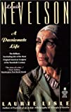 img - for Louise Nevelson: A Passionate Life book / textbook / text book