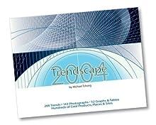 Trendscape 2004