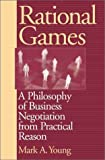 Rational Games, Mark A. Young, 1567204139