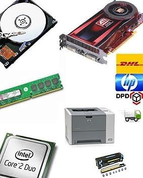 Disco duro interno de 80 GB para ordenadores portátiles, PS3 y Mac (2,