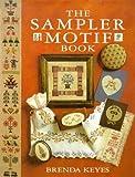 The Sampler Motif Book