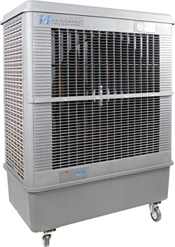 Hessaire HESMC91 8500 Cfm Evaporative Cooler