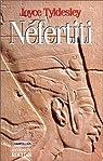 Nefertiti par Tyldesley