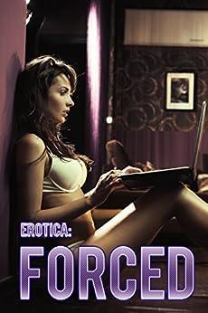 ''TOP'' Erotica: Forced. Details Strange Todas flexible mejores Viagra