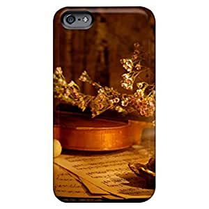 Fashionable cell phone shells Cases Covers Protector For Iphone Highquality iphone 4 4s - romantic evening