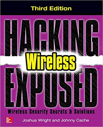 Hacking Exposed Malware & Rootkits Secrets & Solutions Pdf