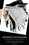 Broken Landscape, Frank Pommersheim, 0195373065