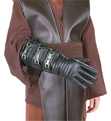 Anakin Skywalker Gauntlet Costume Accessory