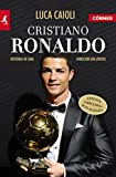 Cristiano Ronaldo (Spanish Edition)