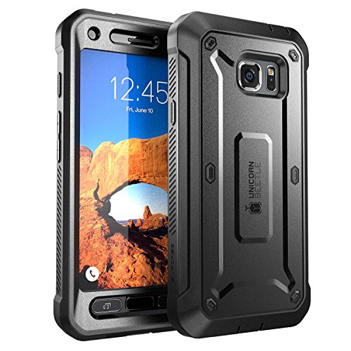 Supcase Full Body Holster Protector Compatible Key Pieces