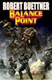 Balance Point, Robert Buettner, 1476736448