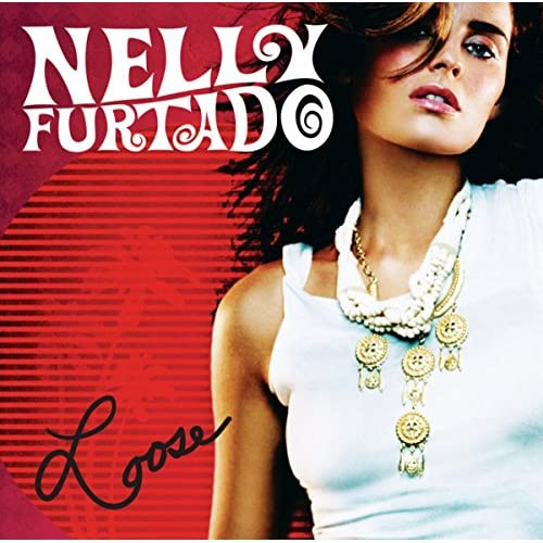 air jordan shoes song nelly furtado promiscuous audio 760182