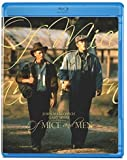 Of Mice and Men [Region 1]