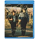 Of Mice & Men [Blu-ray]