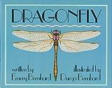 Dragonfly, Emery Bernhard, 0823410331