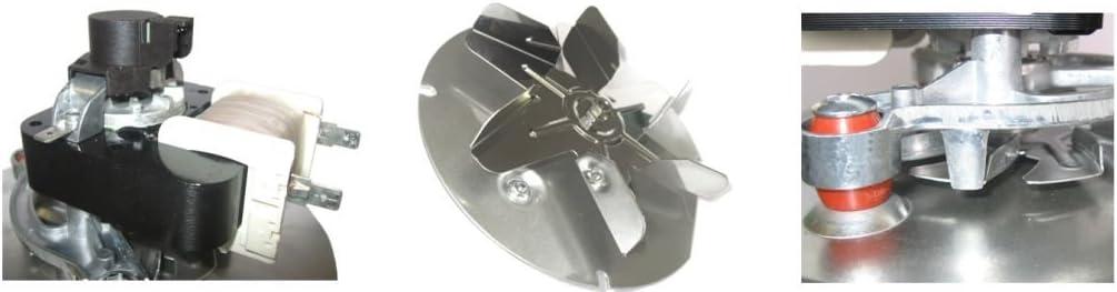 NUOVO Filtro Antigrasso Metallico AEG Baumatic Cappa Estrattore Sfiato Ventola 320 x 260 mm
