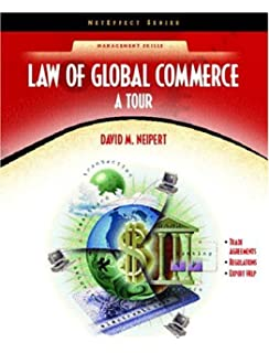 short course in international intellectual property rights shippey karla c