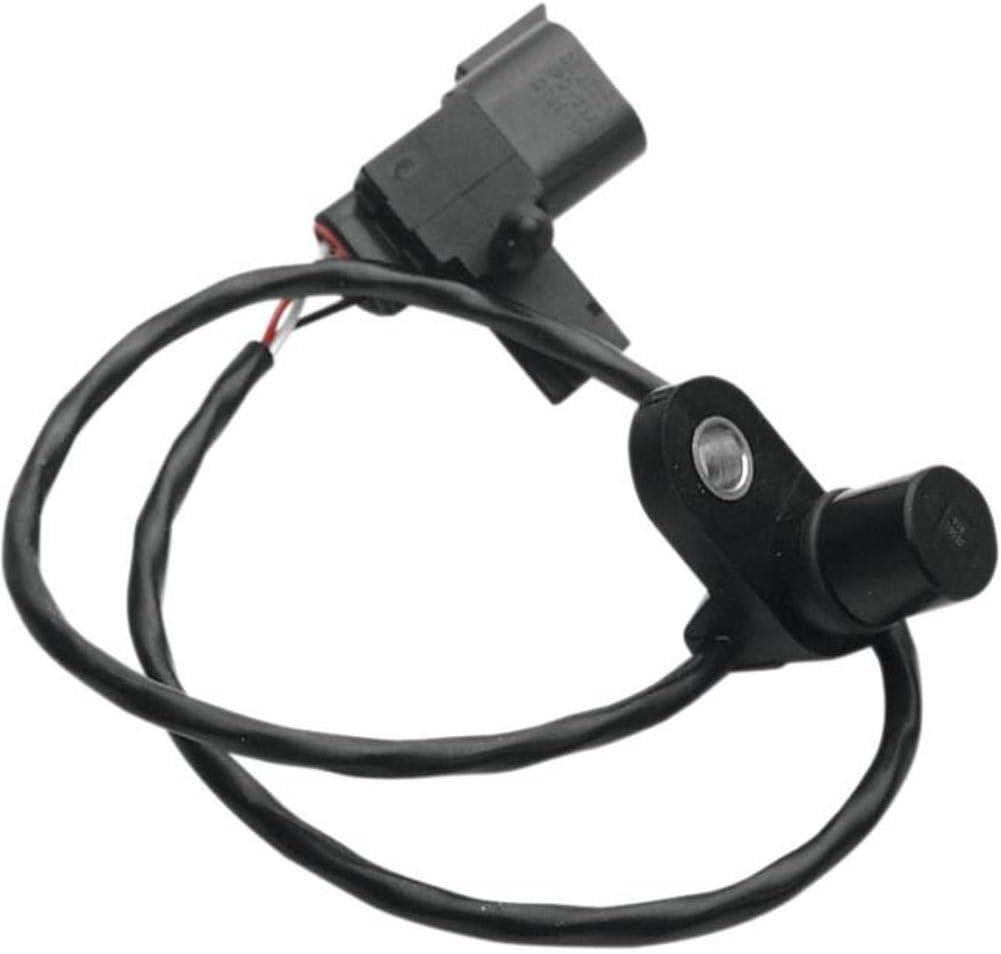 Jims Elec.Speedo Sensor Flt 74420-94