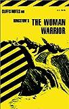 The Woman Warrior, Cliffs Notes Staff, 0822013819