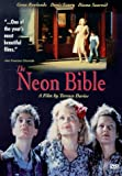 The Neon Bible poster thumbnail