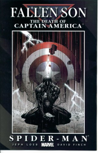 superman red son dvd - 2