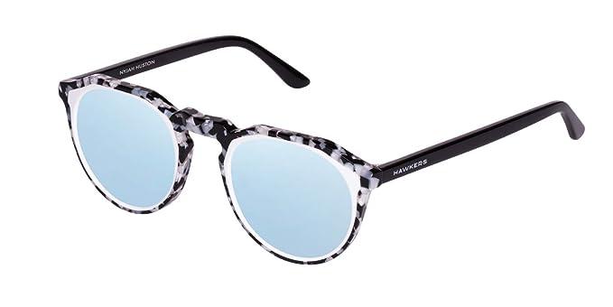 HAWKERS · X NYJAH HUSTON · Gafas de sol para hombre y mujer
