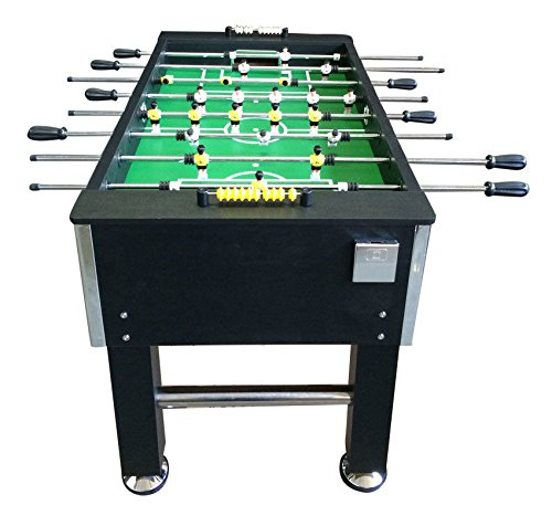 simba srl BABYFOOT Baby Foot Table Soccer kg 60 Table Soccer Table DE Jeu Football nouvea Robuste Garantie 2 Ans Livraison Rapide Durable