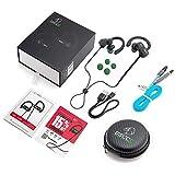 Best Sports Bluetooth Headphones - USCCE
