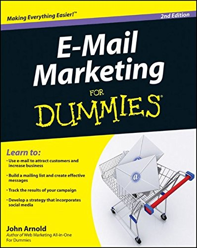 e-mail-marketing-for-dummies