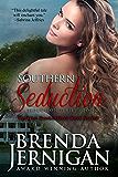 Southern Seduction (Historical Romance - Seduction Series Book 1)