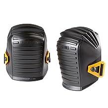 TOUGHBUILT TOU-KP-102 Waterproof Knee Pads