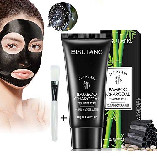 Blackhead Mask YouthWin Cleansing treatment product image