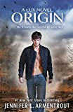 Origin (Lux - Book Four) (Lux 4)