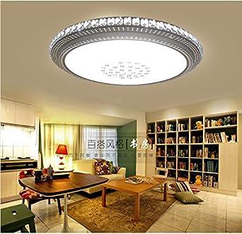 clgfly led luces de techo dormitorio minimalista moderno comedor saln lmpara araa de iluminacin