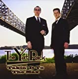 Takin It to the Max by Yat Pack