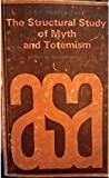 Structural Study of Myth and Totemism, , 0422725307