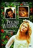 Polish Wedding poster thumbnail