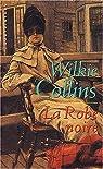 La Robe noire par Collins