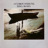 A Curious Feeling: 180 Gram Vinyl Edition