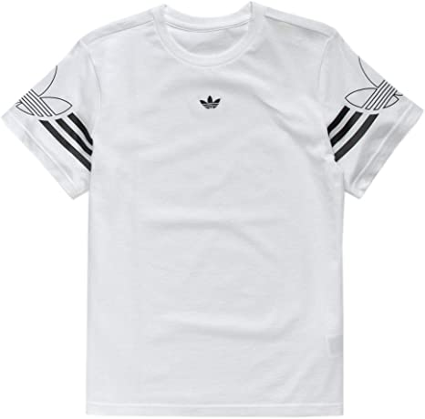 adidas sportswear for kids