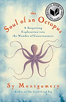 the soul of an octopus free pdf
