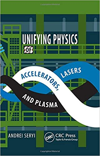 Unifying physics of accelerators lasers and plasma andrei seryi unifying physics of accelerators lasers and plasma andrei seryi 9781482240580 amazon books fandeluxe Images