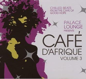 Como Descargar Libros Para Ebook Palace Lounge Presents Cafe D' Gratis PDF