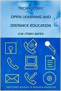 Distance Education Student Authentication
