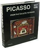 Picasso, Konemann Staff, 3829031114