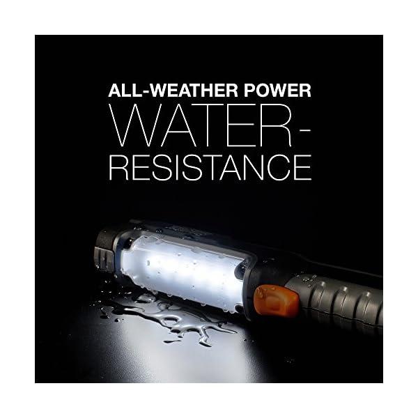 Energizer-Hard-Case-Professional-Work-Light