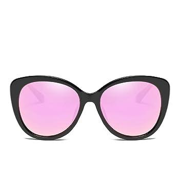 AAMOUSE Gafas de Sol Diseñador Diseño Gafas de Sol Mujeres ...