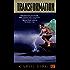 Transformation (Rai Kirah Book 1)